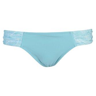Anitea Bikini Bottoms Ladies