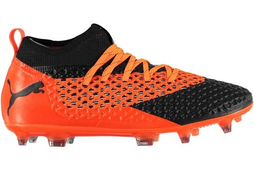 Future 2.2 Mens FG Football Boots