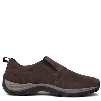 Moc Mens Walking Shoe