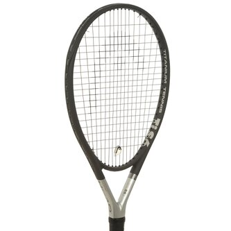Ti S6 Tennis Racket