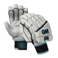 2019 Diamond 808 Cricket Batting Gloves