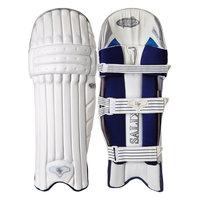 2019 Pro Cricket Batting Pads