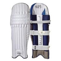 2019 App Cricket Batting Pads