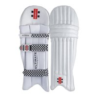 2019 Classic Ultimate Cricket Batting Pads